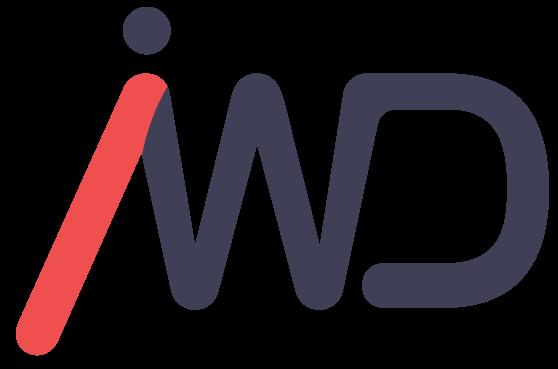 Agência IWD